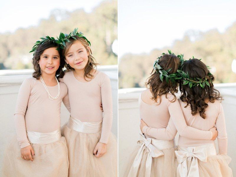 Napa-sonoma-San Francisco-weddingphotographer_0053.jpg
