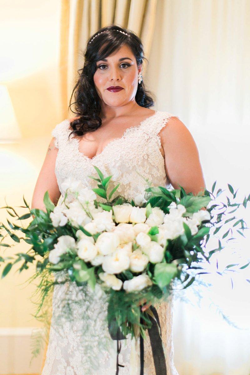 Napa-sonoma-San Francisco-weddingphotographer_0054.jpg