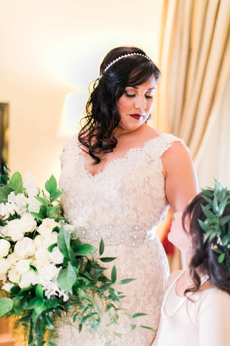 Napa-sonoma-San Francisco-weddingphotographer_0058.jpg