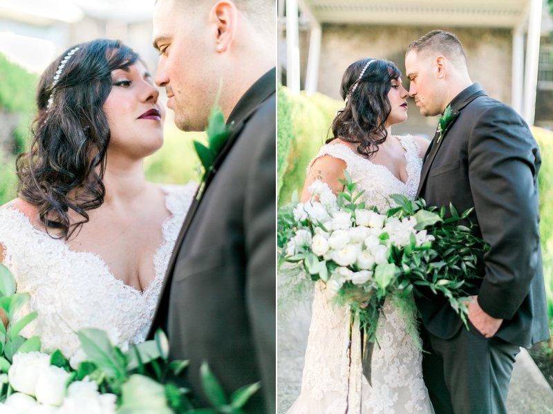 Napa-sonoma-San Francisco-weddingphotographer_0062.jpg