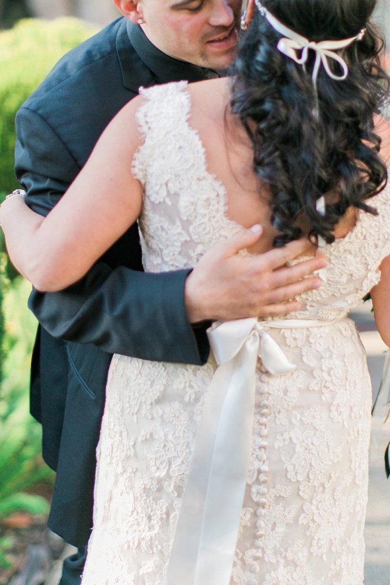 Napa-sonoma-San Francisco-weddingphotographer_0061.jpg