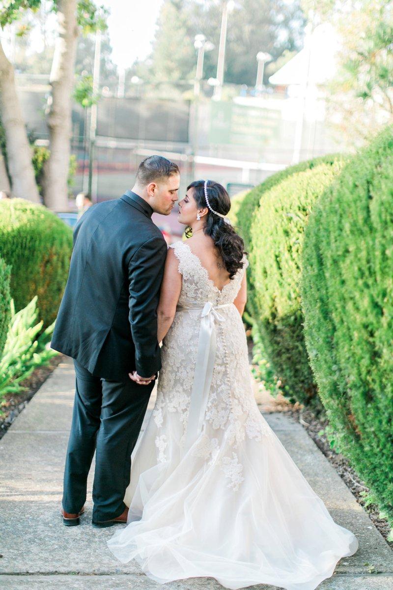 Napa-sonoma-San Francisco-weddingphotographer_0065.jpg