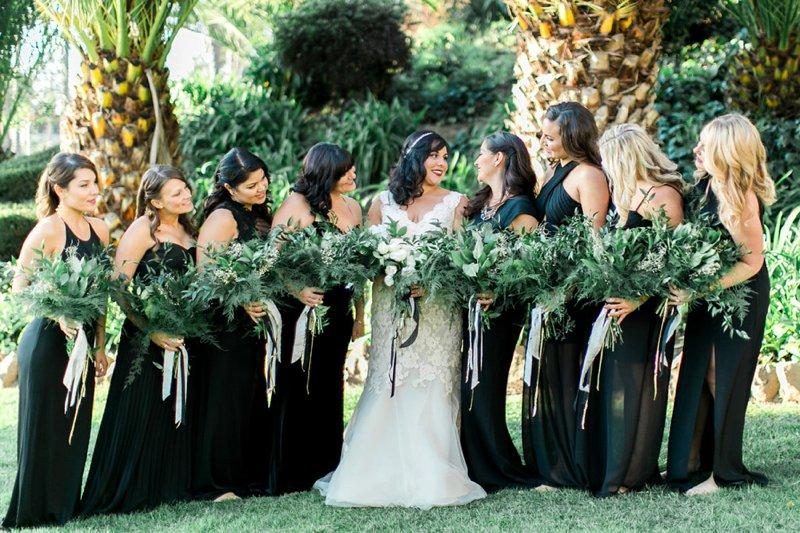 Napa-sonoma-San Francisco-weddingphotographer_0066.jpg