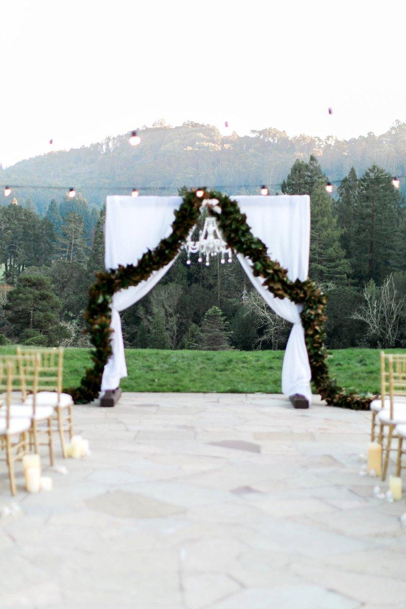 Napa-sonoma-San Francisco-weddingphotographer_0069.jpg