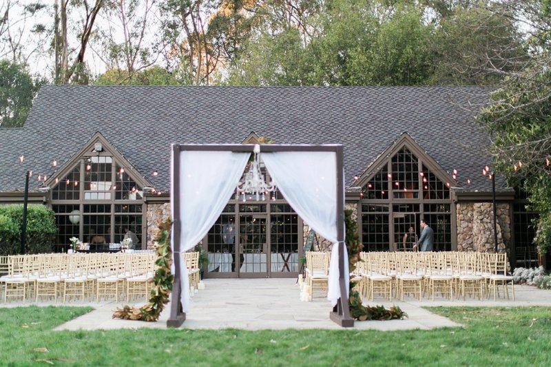 Napa-sonoma-San Francisco-weddingphotographer_0070.jpg