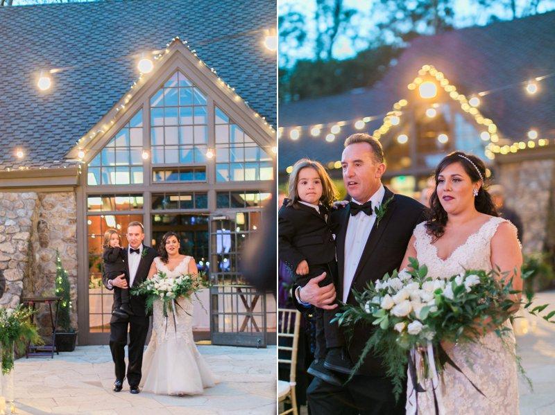 Napa-sonoma-San Francisco-weddingphotographer_0075.jpg