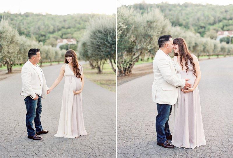 Napa-sonoma-San Francisco-weddingphotographer_0343.jpg