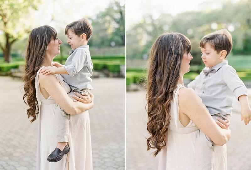 Napa-sonoma-San Francisco-weddingphotographer_0350.jpg