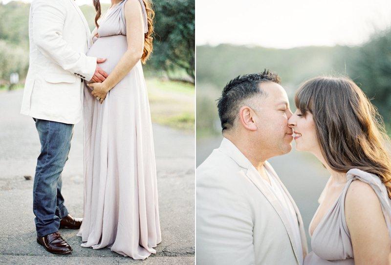 Napa-sonoma-San Francisco-weddingphotographer_0357.jpg