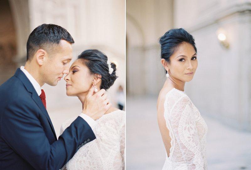Napa-sonoma-San Francisco-weddingphotographer_0387.jpg