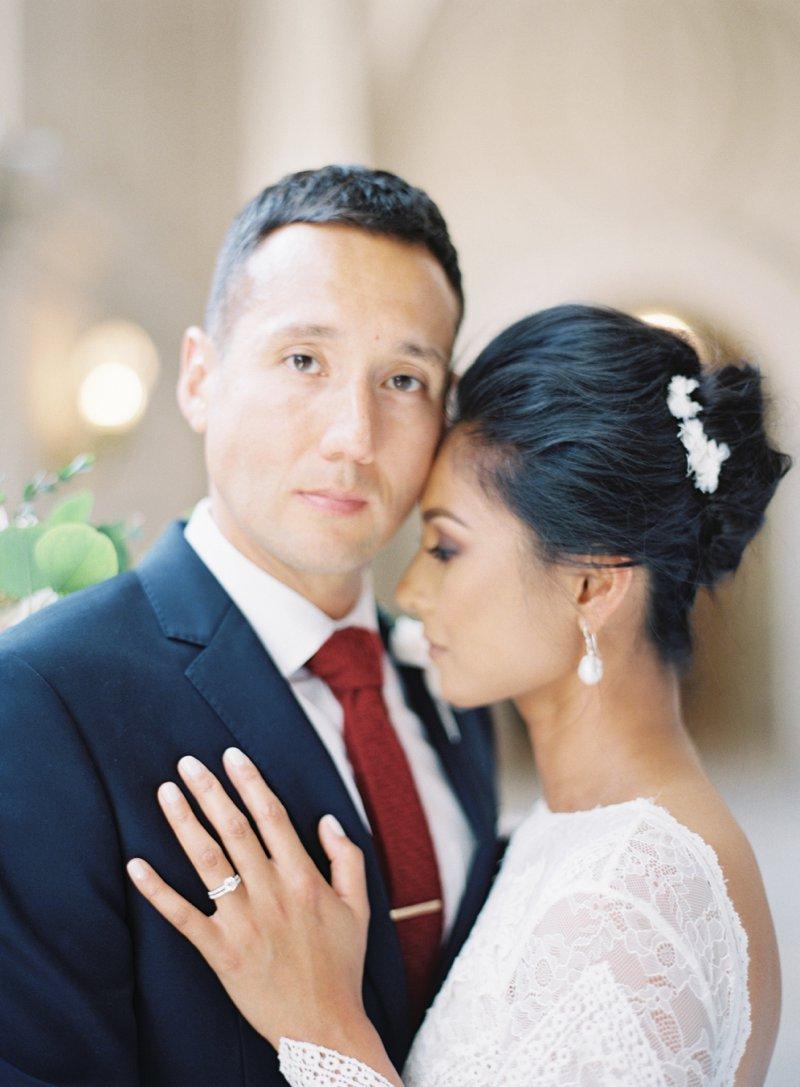 Napa-sonoma-San Francisco-weddingphotographer_0389.jpg