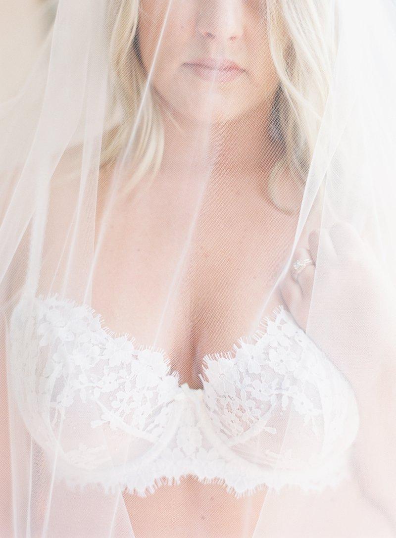 Esmeralda+Franco+Photography+-+Fine+Art+Film+Wedding+Photography+-+San+Francisco+-+Napa+-+Sonoma+-+Big+Sur+-+Carmel+-+Italy+-+Santorini+-+Paris+-+South+Of+France+-+Destination+wedding_0466.jpg