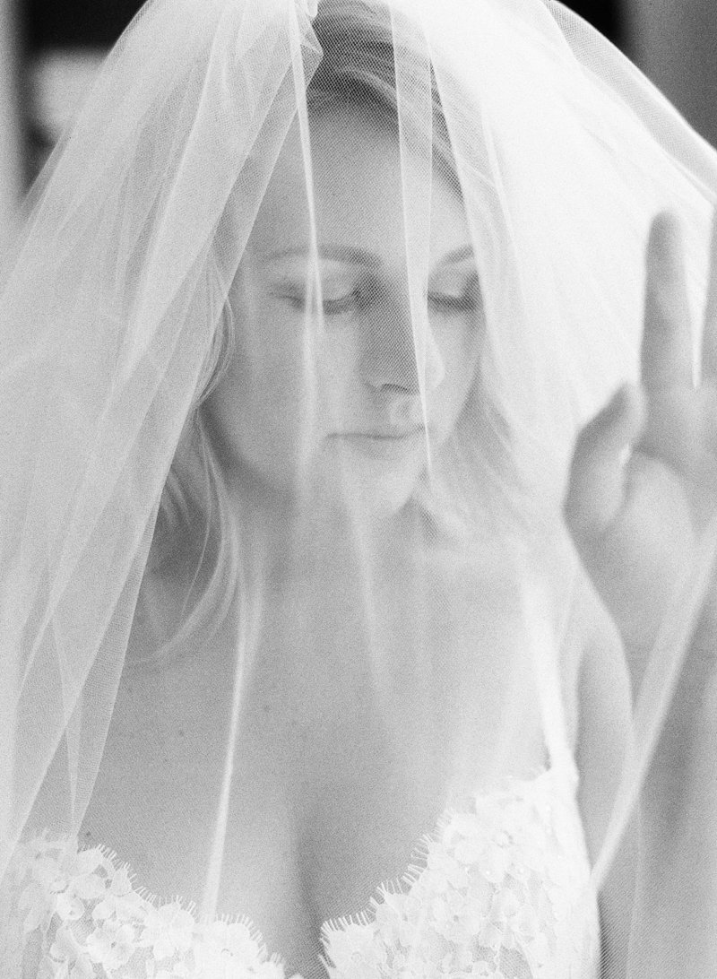 Esmeralda+Franco+Photography+-+Fine+Art+Film+Wedding+Photography+-+San+Francisco+-+Napa+-+Sonoma+-+Big+Sur+-+Carmel+-+Italy+-+Santorini+-+Paris+-+South+Of+France+-+Destination+wedding_0467.jpg