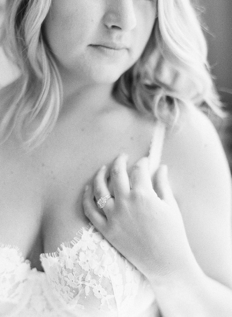 Esmeralda+Franco+Photography+-+Fine+Art+Film+Wedding+Photography+-+San+Francisco+-+Napa+-+Sonoma+-+Big+Sur+-+Carmel+-+Italy+-+Santorini+-+Paris+-+South+Of+France+-+Destination+wedding_0471.jpg