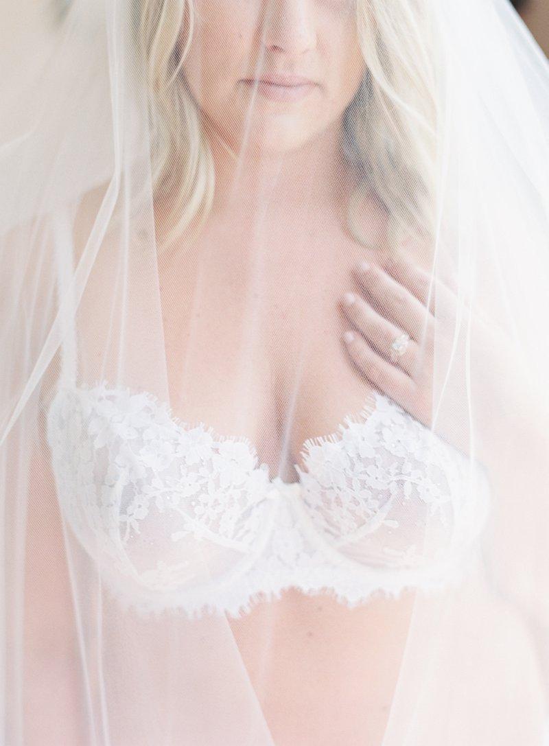 Esmeralda+Franco+Photography+-+Fine+Art+Film+Wedding+Photography+-+San+Francisco+-+Napa+-+Sonoma+-+Big+Sur+-+Carmel+-+Italy+-+Santorini+-+Paris+-+South+Of+France+-+Destination+wedding_0472.jpg