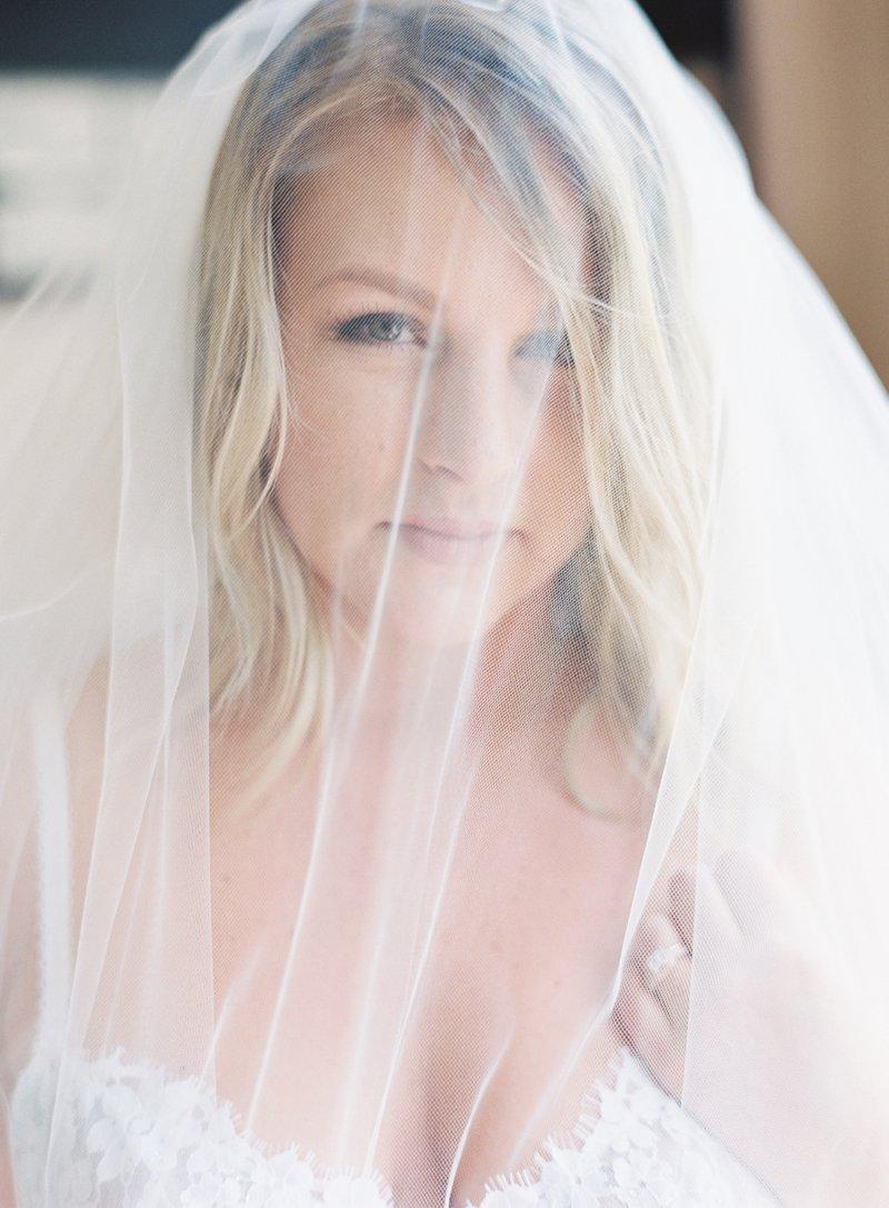 Esmeralda+Franco+Photography+-+Fine+Art+Film+Wedding+Photography+-+San+Francisco+-+Napa+-+Sonoma+-+Big+Sur+-+Carmel+-+Italy+-+Santorini+-+Paris+-+South+Of+France+-+Destination+wedding_0473.jpg