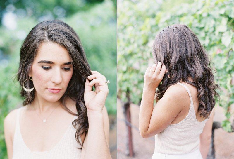 Esmeralda+Franco+Photography+-+Fine+Art+Film+Wedding+Photography+-+San+Francisco+-+Napa+-+Sonoma+-+Big+Sur+-+Carmel+-+Italy+-+Santorini+-+Paris+-+South+Of+France+-+Destination+wedding_0489.jpg