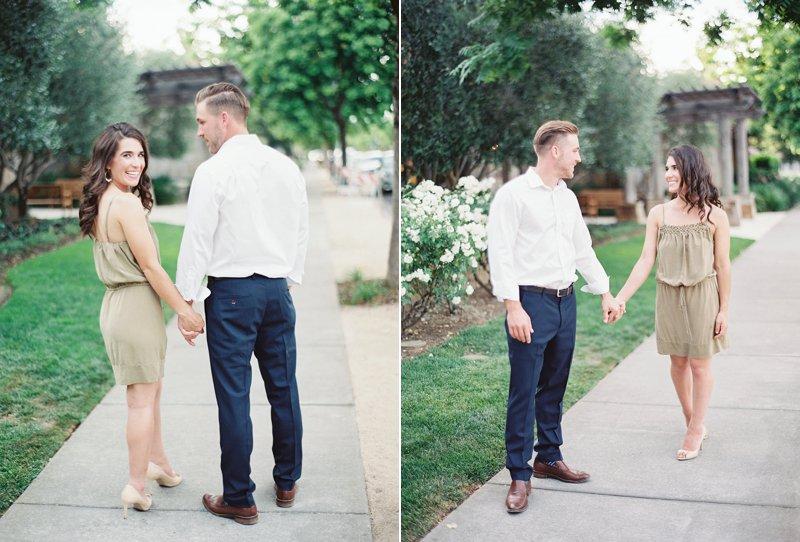 The Vintage Estate Wedding Photographer