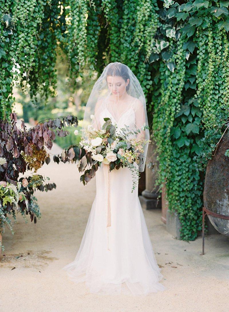 Chateau St. Jean Wedding Photographer
