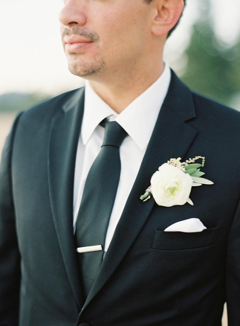 Esmeralda Franco Photography South Lake Tahoe Wedding Photographer_0627.jpg