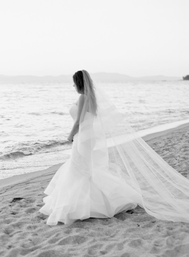 Esmeralda Franco Photography South Lake Tahoe Wedding Photographer_0628.jpg