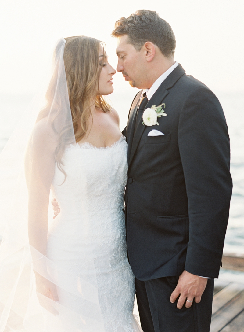 Esmeralda Franco Photography South Lake Tahoe Wedding Photographer_0629.jpg