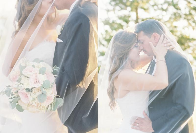South Lake Tahoe Wedding Photographer