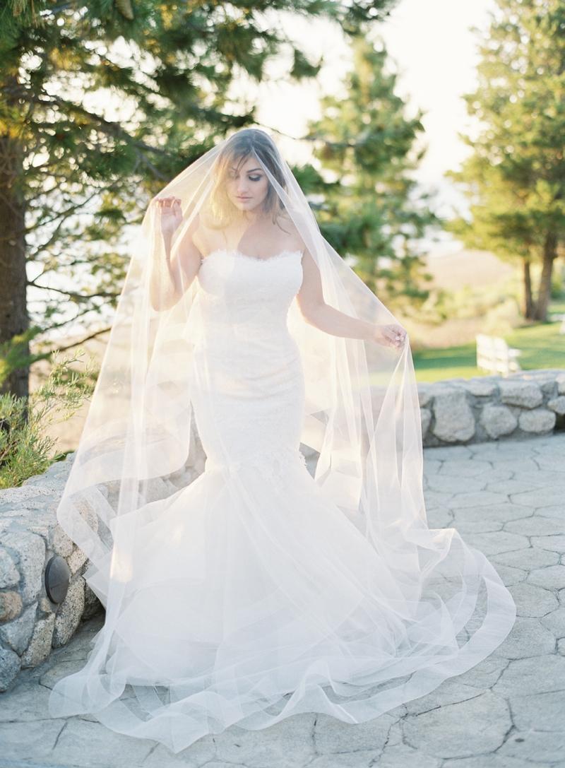 Esmeralda Franco Photography South Lake Tahoe Wedding Photographer_0637.jpg