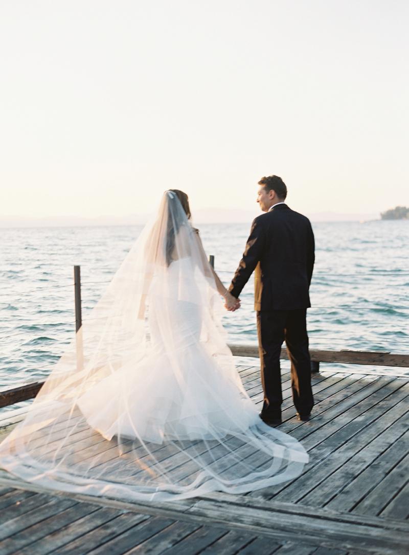 Esmeralda Franco Photography South Lake Tahoe Wedding Photographer_0641.jpg