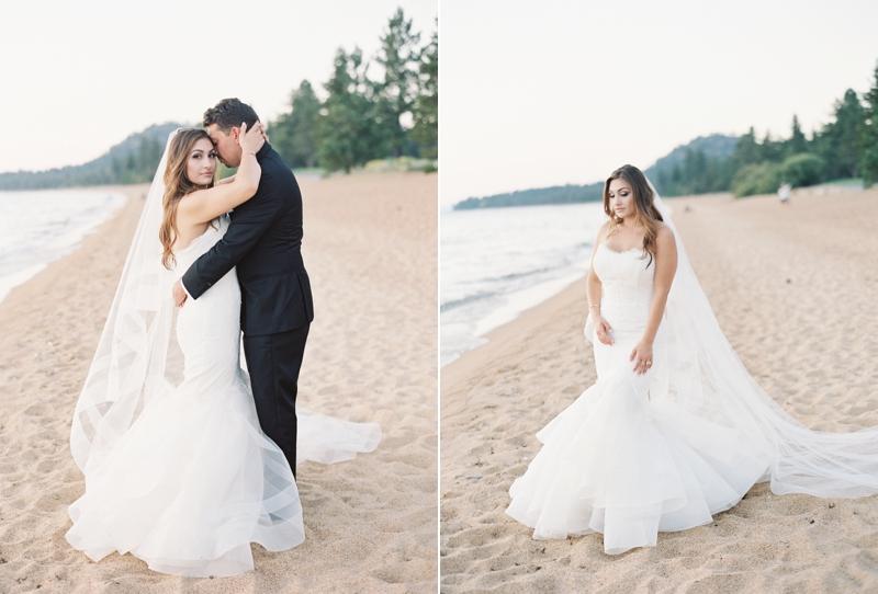 Esmeralda Franco Photography South Lake Tahoe Wedding Photographer_0642.jpg