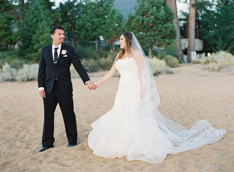 Esmeralda Franco Photography South Lake Tahoe Wedding Photographer_0643.jpg