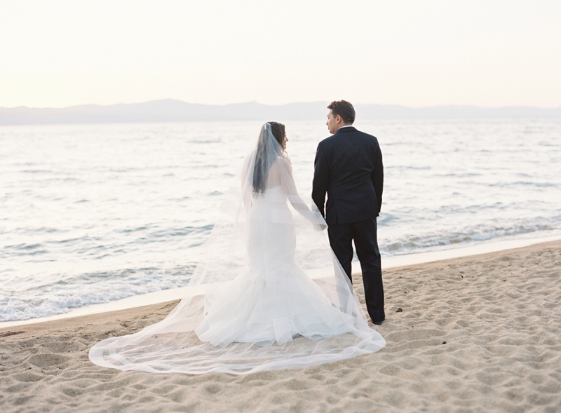 Esmeralda Franco Photography South Lake Tahoe Wedding Photographer_0644.jpg