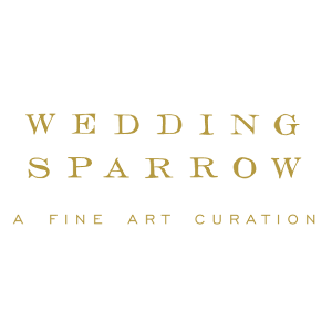 wedding-sparrow-300x300.png