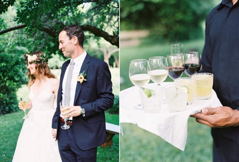 Esmeralda Franco Photography Dawn ranch wedding photographer healdsburg_0348.jpg