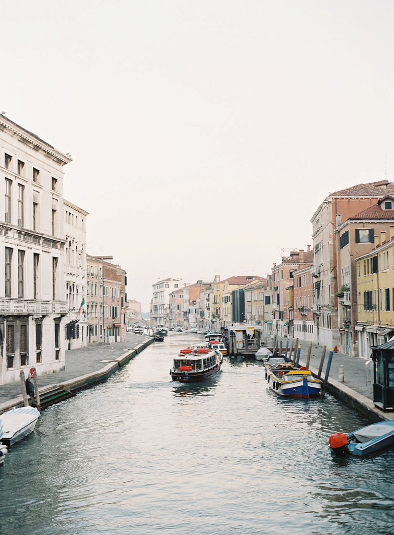 Esmeralda Franco Photography Venice wedding photographer italy destination fotografo di matrimoni venezia_0376.jpg