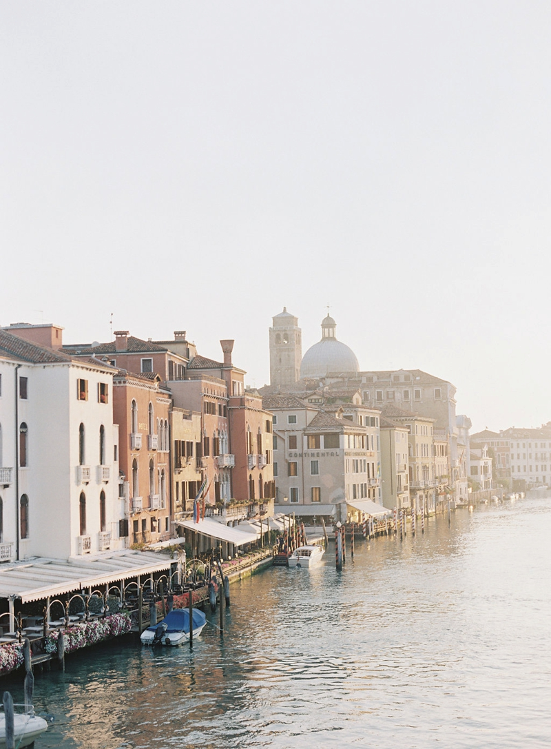 Esmeralda Franco Photography Venice wedding photographer italy destination fotografo di matrimoni venezia_0381.jpg