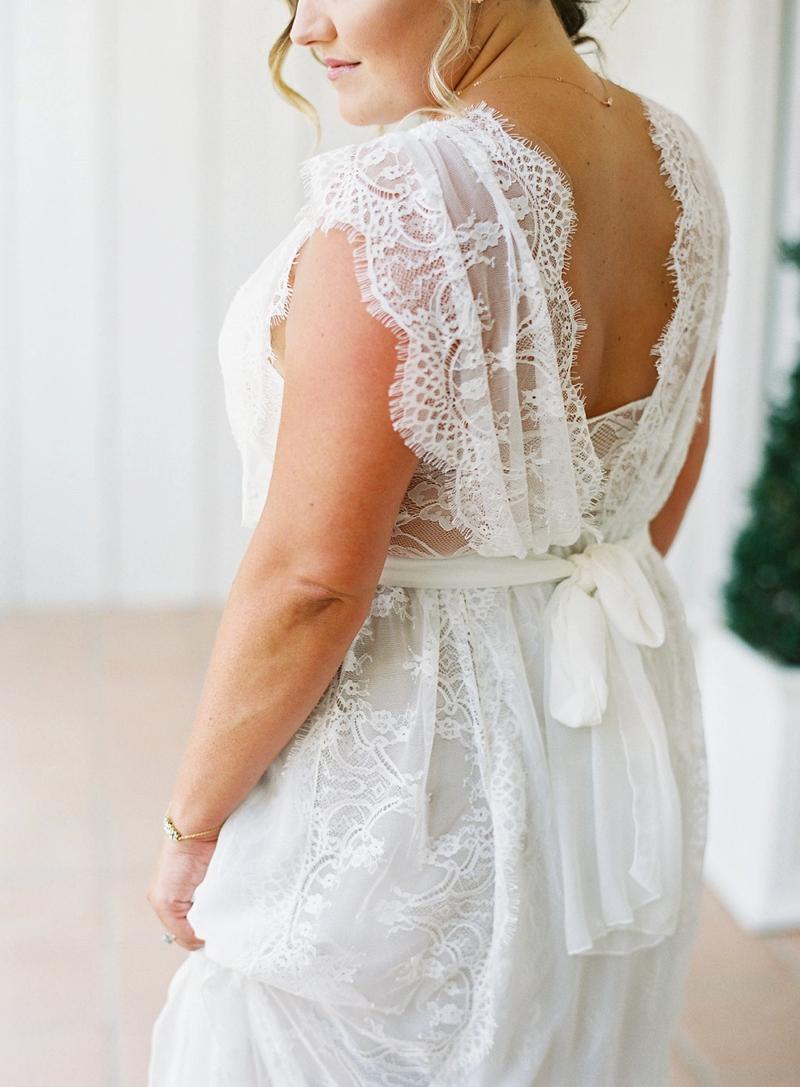 Esmeralda Franco Photography Rome wedding photographer italy destination fotografo di matrimoni roma_0443.jpg