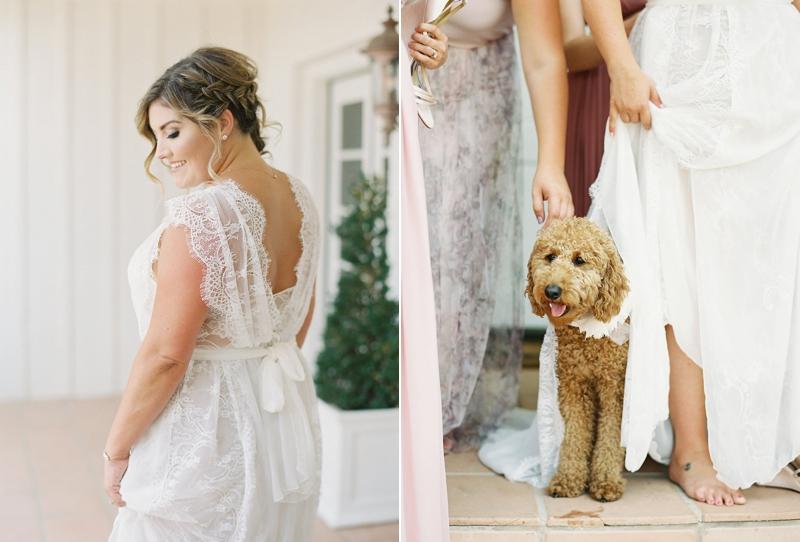 Esmeralda Franco Photography Rome wedding photographer italy destination fotografo di matrimoni roma_0444.jpg