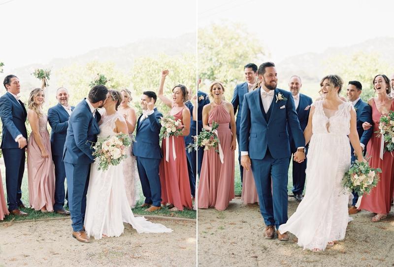 Esmeralda Franco Photography Rome wedding photographer italy destination fotografo di matrimoni roma_0450.jpg