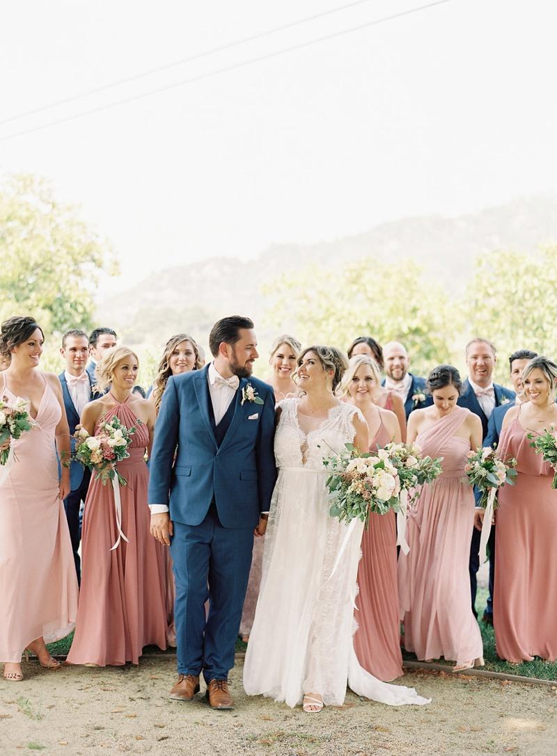 Esmeralda Franco Photography Rome wedding photographer italy destination fotografo di matrimoni roma_0451.jpg