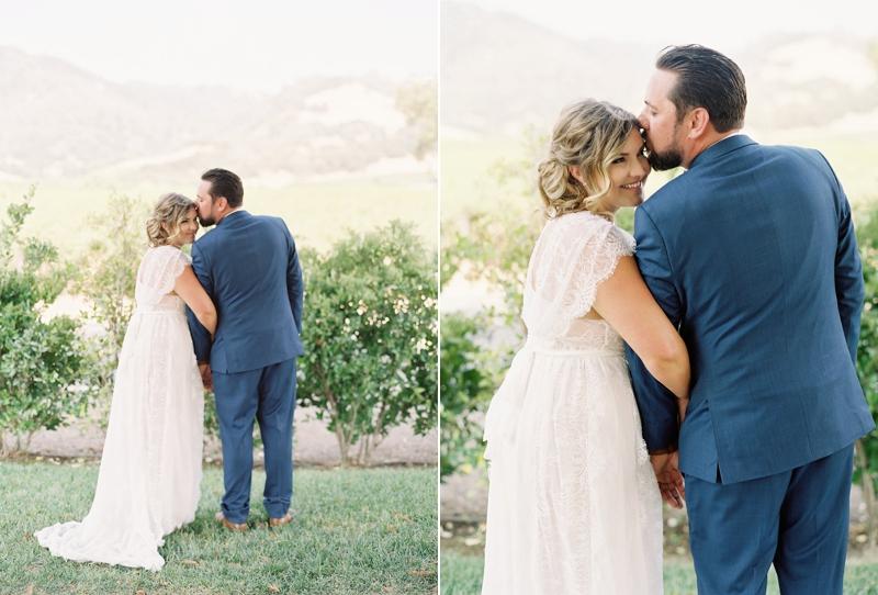 Esmeralda Franco Photography Rome wedding photographer italy destination fotografo di matrimoni roma_0457.jpg