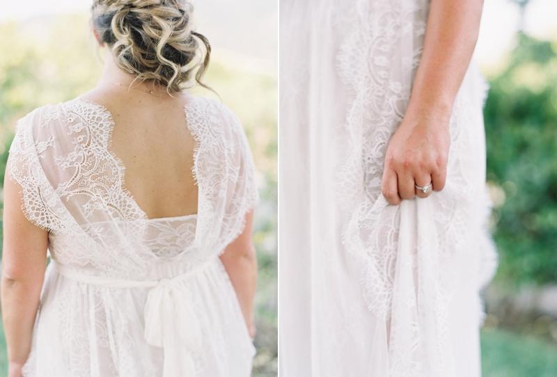 Esmeralda Franco Photography Rome wedding photographer italy destination fotografo di matrimoni roma_0458.jpg