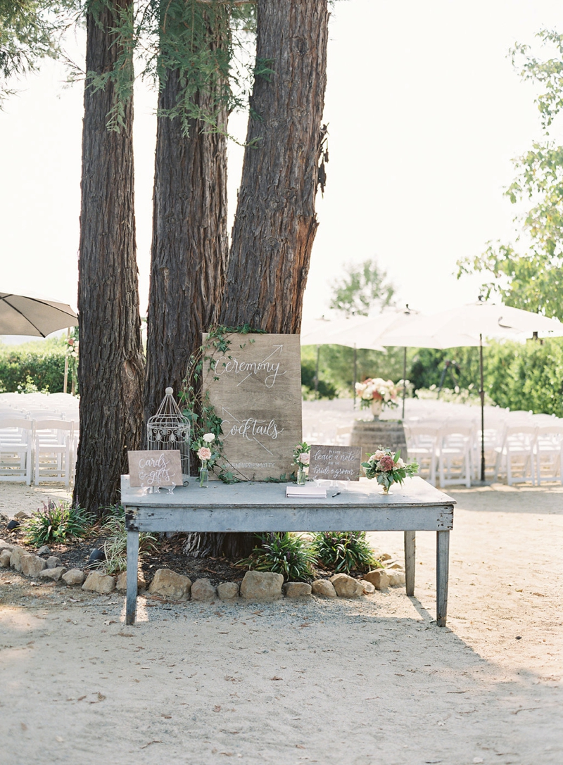 Esmeralda Franco Photography Rome wedding photographer italy destination fotografo di matrimoni roma_0461.jpg