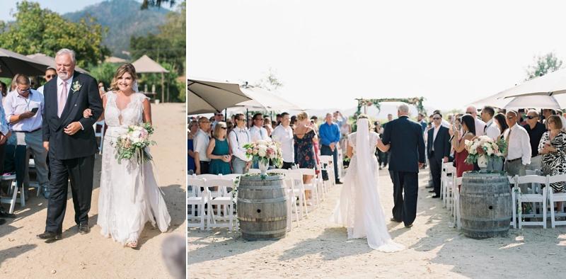 Esmeralda Franco Photography Rome wedding photographer italy destination fotografo di matrimoni roma_0463.jpg