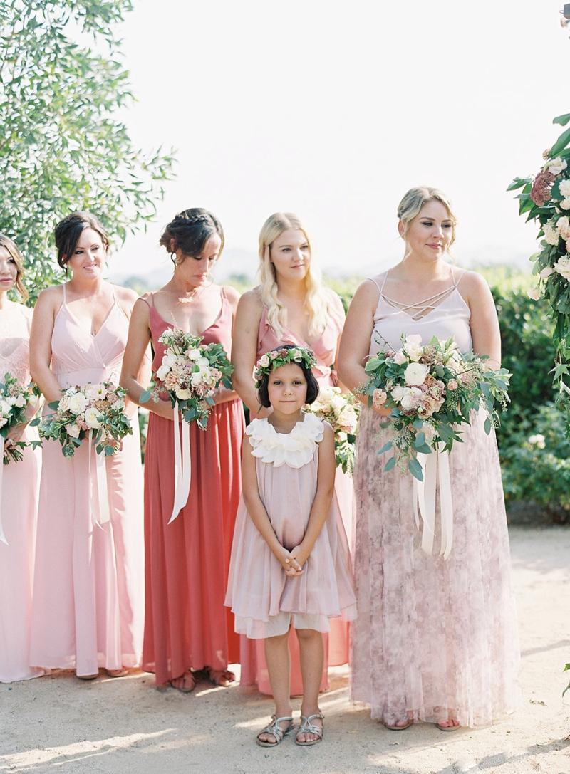 Esmeralda Franco Photography Rome wedding photographer italy destination fotografo di matrimoni roma_0466.jpg