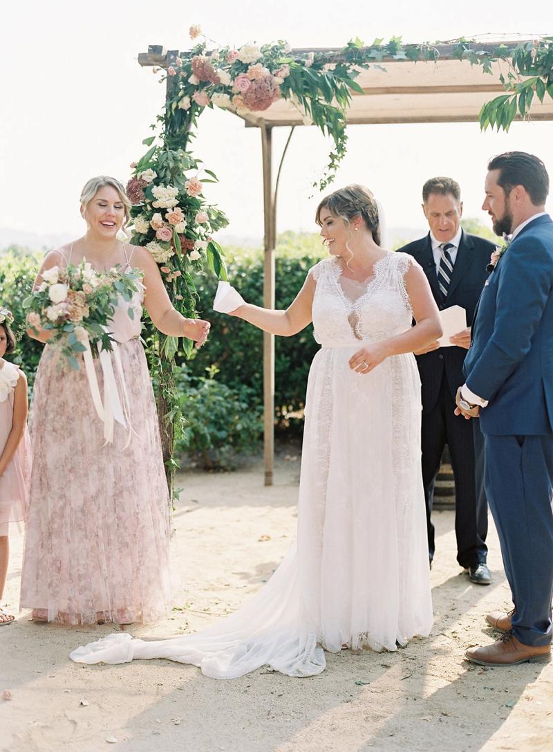 Esmeralda Franco Photography Rome wedding photographer italy destination fotografo di matrimoni roma_0468.jpg