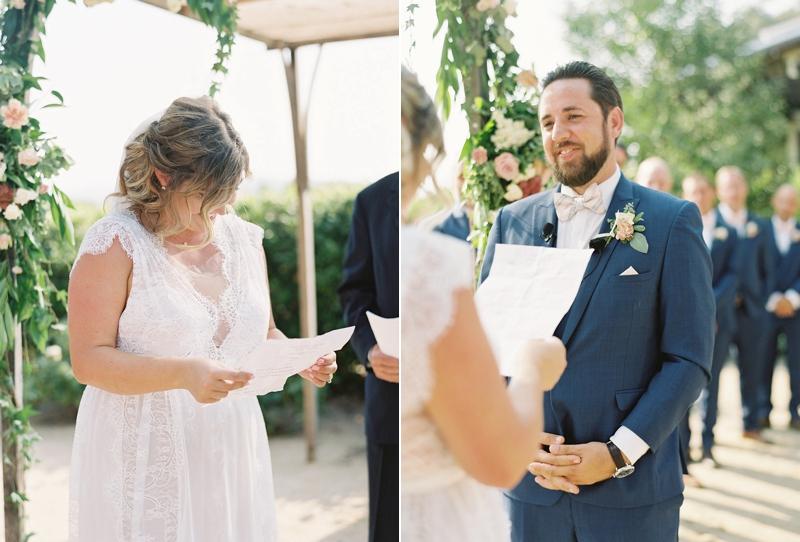 Esmeralda Franco Photography Rome wedding photographer italy destination fotografo di matrimoni roma_0469.jpg