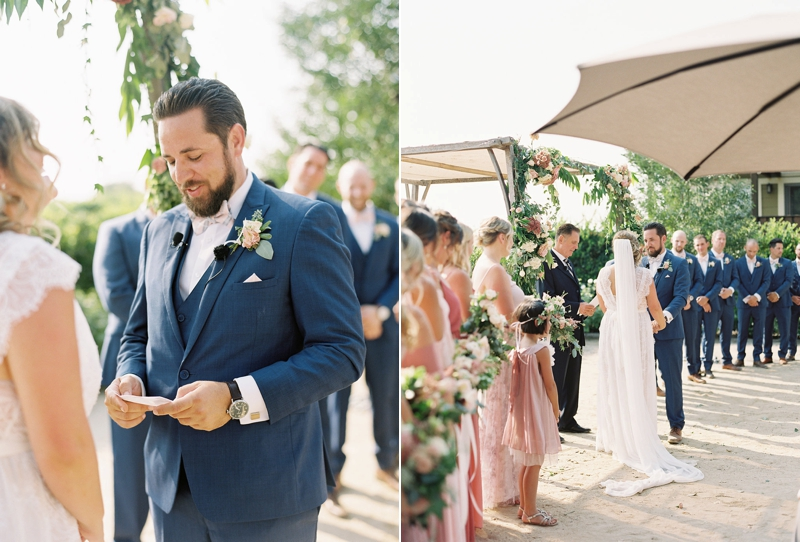 Esmeralda Franco Photography Rome wedding photographer italy destination fotografo di matrimoni roma_0470.jpg