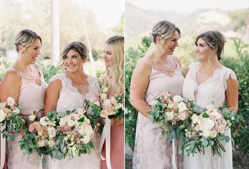 Esmeralda Franco Photography Rome wedding photographer italy destination fotografo di matrimoni roma_0471.jpg