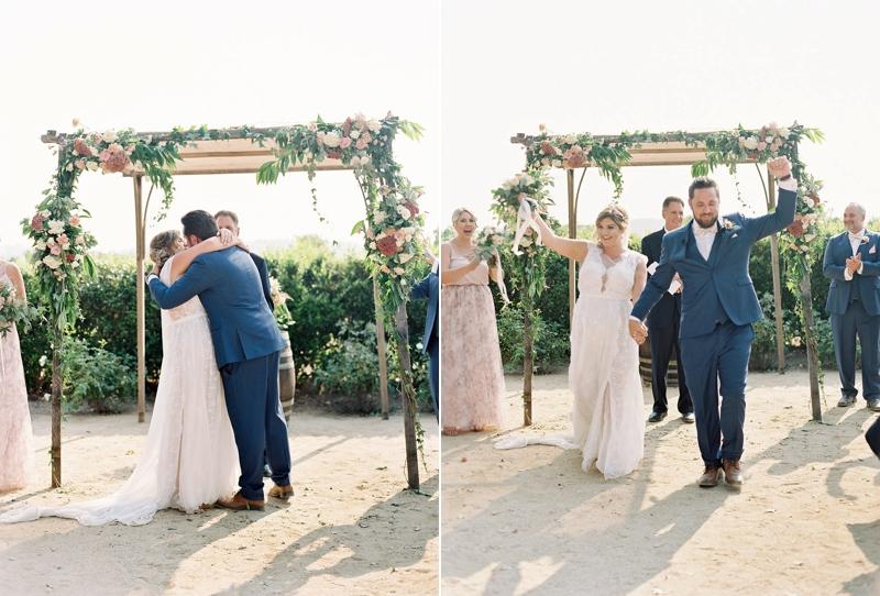 Esmeralda Franco Photography Rome wedding photographer italy destination fotografo di matrimoni roma_0472.jpg